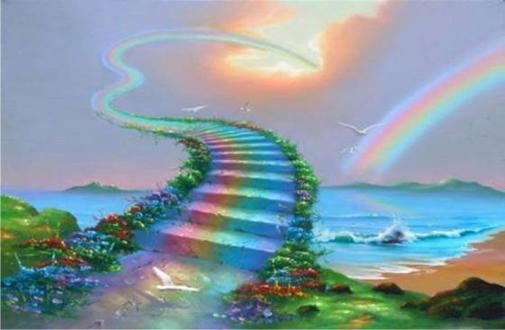 rainbow-bridge3